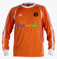 nxi-shirt